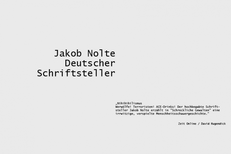http://holgalicht.com/files/gimgs/th-28_Jakob_Nolte_cover.jpg