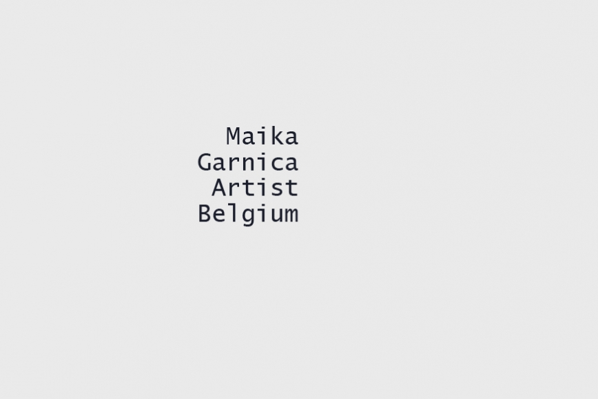 http://holgalicht.com/files/gimgs/th-30_Maika_Garnica_cover.jpg