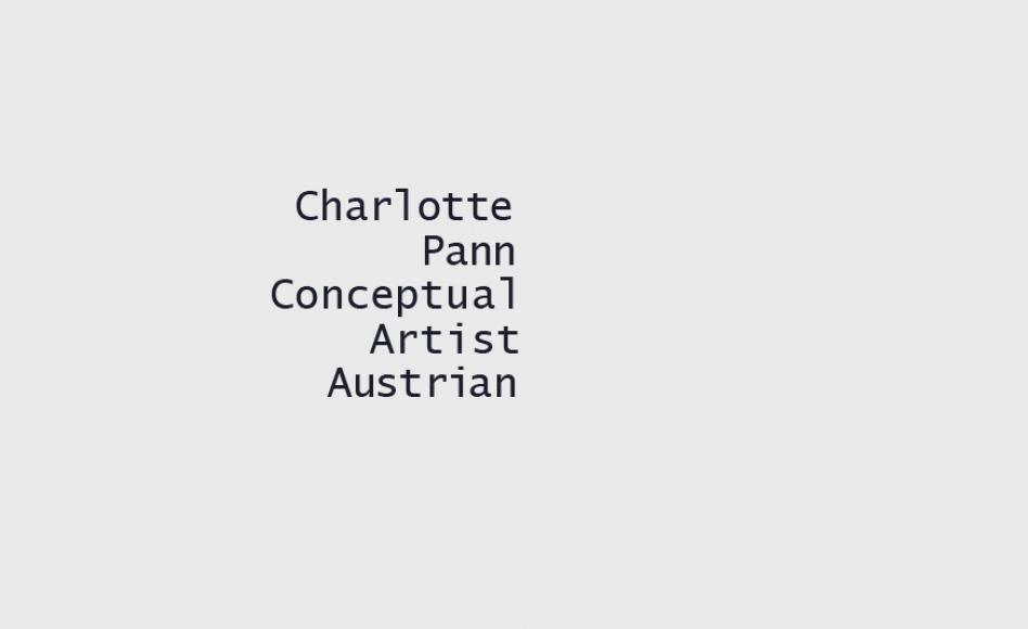 http://holgalicht.com/files/gimgs/th-30_Charlotte_Pann_cover_v2.jpg