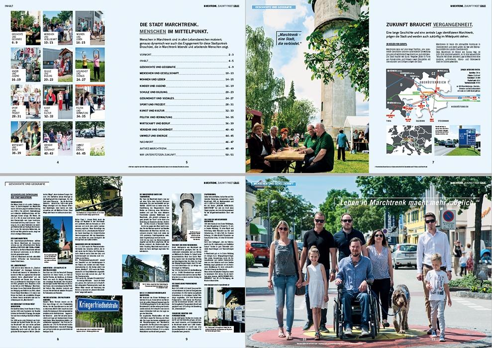 http://holgalicht.com/files/gimgs/th-31_Seite 4-11.jpg