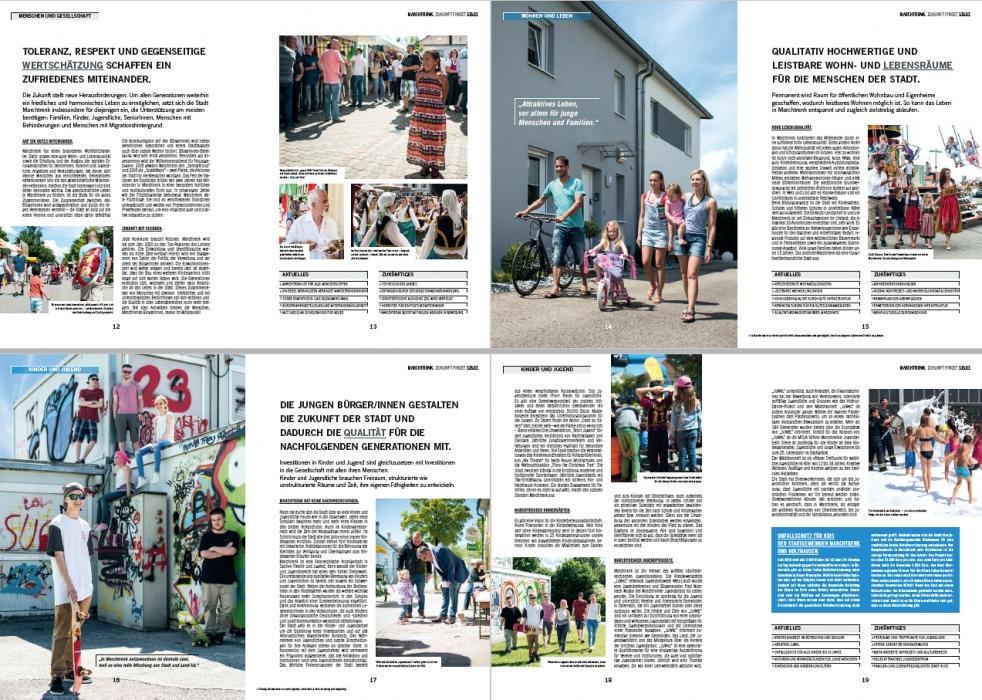 http://holgalicht.com/files/gimgs/th-31_Seite 12-19.jpg