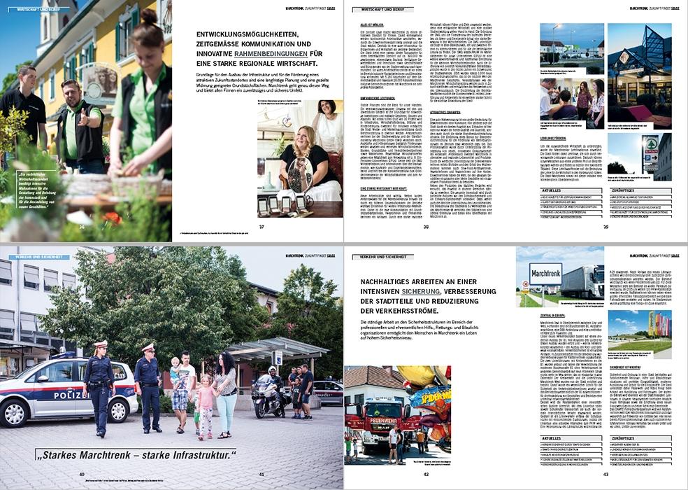 http://holgalicht.com/files/gimgs/th-31_Seite 36-43.jpg