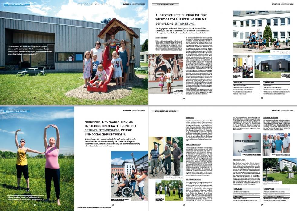 http://holgalicht.com/files/gimgs/th-31_Seite 20-27.jpg